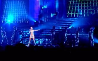 קיילי מינוג - Kylie Minogue